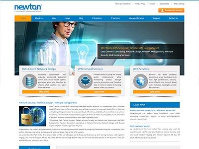 Web Design Pondicherry Web Design Company Pondicherry Responsive Web Design Company Pondicherry Web Design